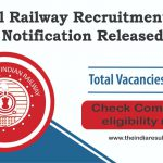 railway apprentice job